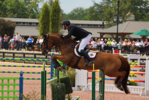 tryon-equestrian-center